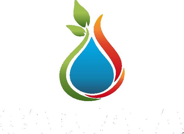 Logo_Caduana